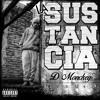 MOMENTOS ABOMINABLES - DMONCKEY.MP3