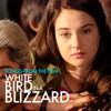 White Bird In A Blizzard Songs From The Film (Official Preview)