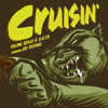 Killing Skills & O.S.T.R. - Cruisin Ft. Joe Kickass