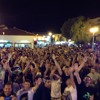 John B Podcast 154: Live @ Sun & Bass 2014 (80s/90s/Italo Disco Set - Town Square)