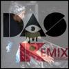 Mix Mambo 2014 [DasRemix].mp3