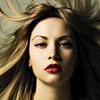 DJ Mustafa Cantekin Ft. İrem Derici - Kalbimin Tek Sahibine (Dance Remix)