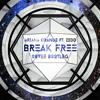 Ariana Grande ft. Zedd - Break Free (OOVEE Bootleg)