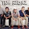 16. #BonusTrack TNG Ridaz - Modus