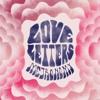 Love Letters (It's A Fine Line Remix)