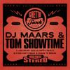 DJ Maars & Tom Showtime Happy Deals [CLIP]