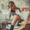 PREMIERE: P. Reign ft. Drake & Future - DnF (The Insurgents Remix)