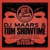 DJ Maars & Tom Showtime - Shake N Break [CLIP]