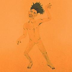 Body Cheetah - Raking The Wind - 01 Shone