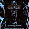 Michael Jackson - Jam (Adam Vyt Remix)↓↓↓↓ FREE DOWNLOAD ↓↓↓↓