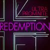 Redemption [Free Download]