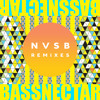 Bassnectar - Noise (PANTyRAiD Remix)