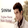 SANAM - Tujhse Naraz Nahi Zindegi | Full Song