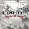 [2014] [French] Silent Hill 4 - Room Of Angel (mioune)