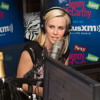 Jenny McCarthy Responds to Having Her Nude Photos Leaked