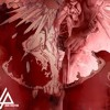 Linkin Park - Messenger - -turzo