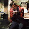 Fight Club Complete Soundtrack (45 Tracks, Full Album)