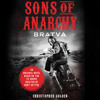 Sons of Anarchy: Bratva by Christopher Golden audiobook - Chapter 1