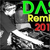 Mix Invierno 2014 [DasRemix].mp3