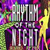 RHYTHM OF THE NIGHT (IKIBIKI REMIX)
