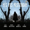 12 Yes Yes Yesterday