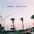 Jerreau – All Day