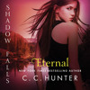 Eternal by C. C. Hunter audiobook excerpt