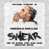 02 Be Real Ft Trac Shac