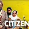 Citizen Khan Opening (Intro) HD