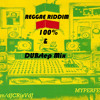 DUBSTEP REGGAE MIX JULY 2015 ^ REGGAE RIDDIM 100% & DUBstep Mix