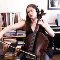 Schumann - Fantasiestucke Op 73 (Zart und mit Ausdruck)