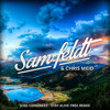 Jose Gonzalez - Stay Alive (Sam Feldt & Chris Meid Remix) [FREE DOWNLOAD]