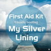 First Aid Kit - My Silver Lining (Elkuefo Bootleg)