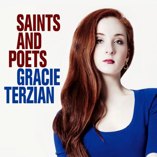 Saints and Poets - Gracie Terzian
