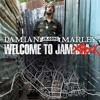 Welcome To Jamrock - Damian Marley (Dubstep Remix)- Drew Ink' Noize OUT NOW ! FREE DOWNLOAD