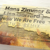 Hans Zimmer & Lisa Gerrard - Now We Are Free (Peetu S Remix)