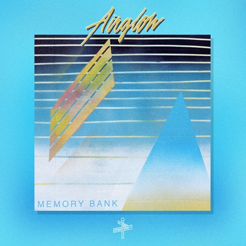 AIRGLOW | Memory Bank