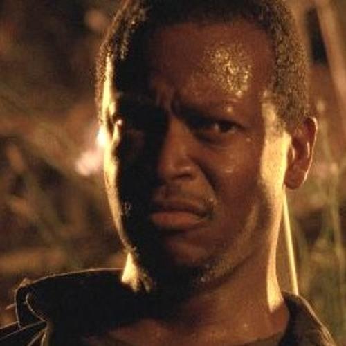 Wowcast 27: The Walking Dead S05E02 - Strangers