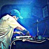 DJ_Rikardo Cabrera BEST OF VINAI SONGS MIX #8 Live Tribute