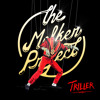 The Melker Project - Triller Ft. Michael Jackson, Juicy J, Nicki Minaj, Young Thug & Lil Bibby