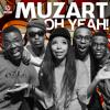 Oh Yeah - Muzart