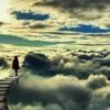 Alex M.O.R.P.H - Walk The Edge