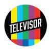 [Nu Disco] - Televisor - Neon [Monstercat Release]