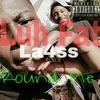 Round Me ft. La4ss