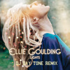 Ellie Goulding - Lights (Dj Day Tone Remix) - BBE Challenge