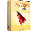 Easy Video Toolkit Download Free - Easy Video Toolkit Activated 2015