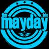 MAYDAY-TRIO-AUDIO-PROMO-2015
