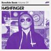 Hashfinger x Bonafide Beats #59