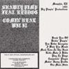 SHAWTY PIMP FEAT. REDDOG - PLAY NO PLAYA [LACR008]