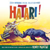 dr-remix-hatari-baby-elephant-walk-8-bit-dub-remix